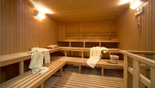 Bagno turco e sauna differenza le ultime idee sulla casa - Differenza tra sauna e bagno turco ...
