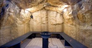Spa a sorrento spa con sauna e bagno turco - Bagno di vapore ...